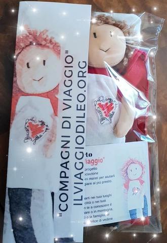 bambola 1
